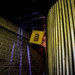 Escape room Alkmaar MISSION:RATRAVE Story Games Alkmaar Koelmalaan