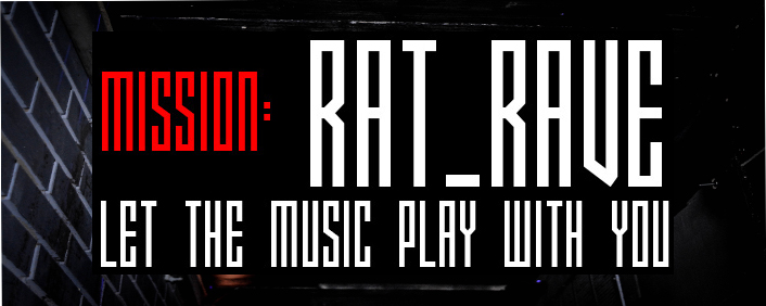 rat rave dj story games beste escape room alkmaar