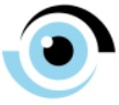 ziva logo van escape game the double check