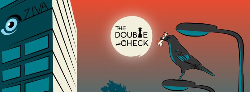 online escaperoom escape game the double check